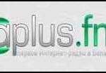 Aplus-FM
