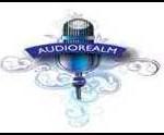 Audio-Realm