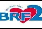 BRF-2-Radio