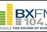 BX-FM