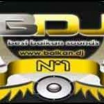Balkan-Dj-Radio