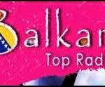 Balkan-Top-Radio
