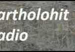 Bartholohit-Radio