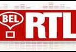 Bel-RTL-Radio
