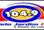 Belo-Jardim-FM