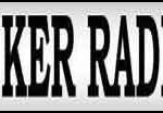 biker radio