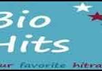 Bio-Hits