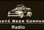 bogota beer company radio