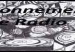 bonnemerde radio