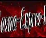Bosna-Expres-Radio