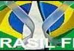 Brasil-FM