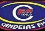 Candeias-FM