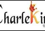 Charleking-Radio