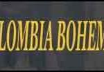 colombia bohemia