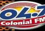 Colonial-FM