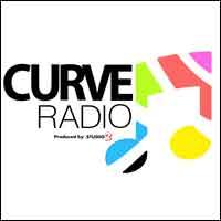 Curve Radio