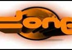 D-One-FM