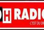 DH-Radio