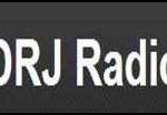 drj radio