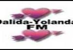 Dalida-Yolanda-FM