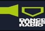 Dance-Tunes-Radio