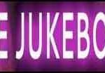 De-Juke-Box