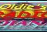 Diana-Oldies