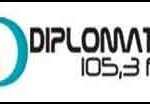 Diplomata-FM