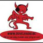Duvelradio.be