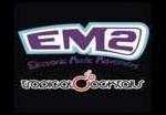 em2 radio