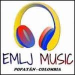 emlj music