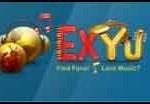 EXYU-Radio