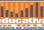 Educativa-FM