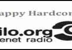 Eilo-Happy-Hardcore-Radio