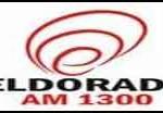 Eldorado-1300-Radio