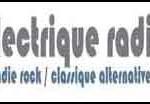Electrique-Radio