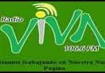 emisora radio viva