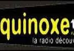 Equinoxe-Radio