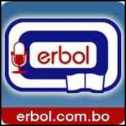 Erbol-Radio