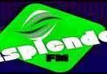 Esplendor-FM