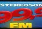 Estereosom-FM