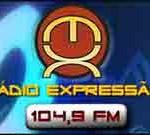 Expressao FM
