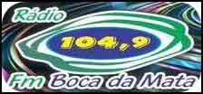 FM-Boca-DA-Mata