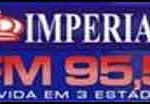 FM-Imperial