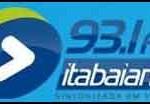 FM-Itabaiana