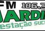 FM-Jardim