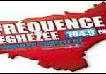 Frequency-Eghezee