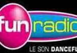 Fun-Radio-Belgique