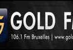 GOLD-FM-Brussels