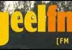 Geel-FM
